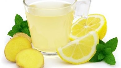 Photo of Jus de citron pour maigrir : une solution minceur efficace et naturelle ?