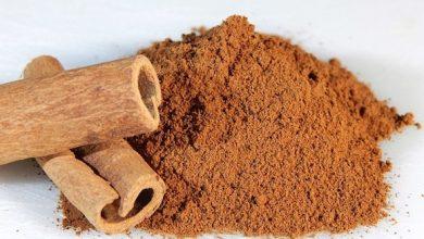 Photo of Cannelle pour maigrir temoignage et avis : une épice brûle-graisses et coupe-faim très puissante