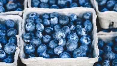 Photo of Anti cellulite et aliments : un régime alimentaire efficace contre l'aspect peau d'orange