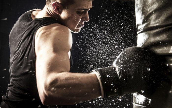 Maigrir avec la tête: reprogrammer son rapport à la nourriture pour perdre du poids