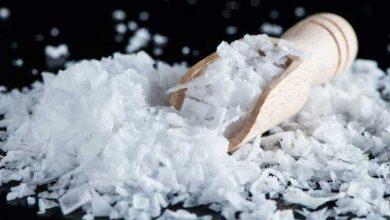 Photo of Chlorure de magnesium pour maigrir : un produit amaigrissant vraiment efficace ?
