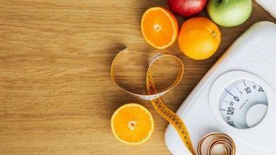 Photo of Régime 1200 calories : une diète hypocalorique plus équilibrée, conseils, avantages/inconvénients