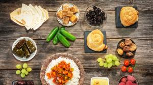 Les compléments alimentaires spécial Jeune sont-ils efficaces pour être en pleine santé pendant le ramadan?