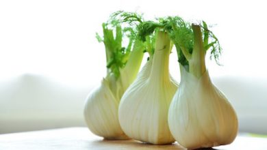Photo of Tisane de fenouil : peut-on maigrir avec ce légume en infusion ?