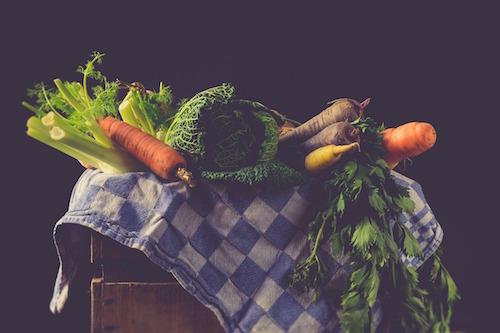 Le fenouil fait-il maigrir : le légume santé.
