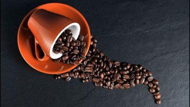 Photo of Le marc de café et la cellulite : un gommage minceur contre la peau d'orange
