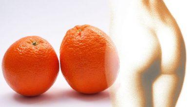 Photo of Méthode anti cellulite cuisse : recette de grand-mère pour enlever la peau d'orange