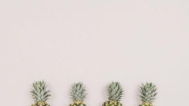 Photo of Maigrir avec la diète ananas : ce régime est-il vraiment efficace pour perdre du poids ?