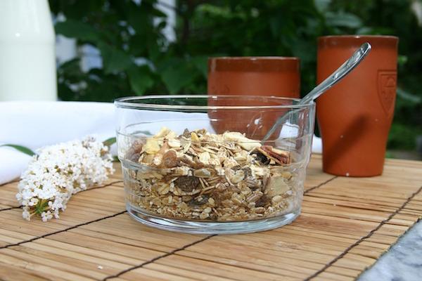 Photo of Flocon d'avoine et diète : faire un régime à base de cette céréale pour perdre du poids