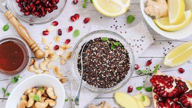 Photo of Les super aliments : bienfaits, avis et guide complet pour bien choisir