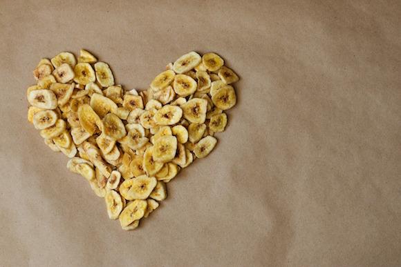 Photo of Peut-on grossir avec la banane séchée ? Les bonnes raisons d'en manger !