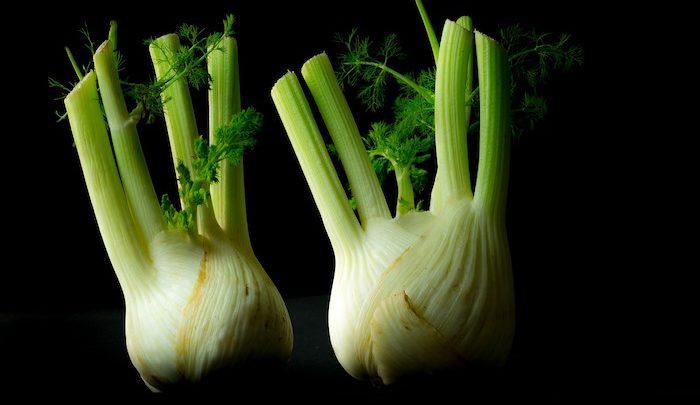 Photo of Le fenouil, ce légume qui fait maigrir et bon pour la santé