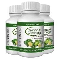 meilleures pilules pour maigrir disponibles en afrique du sud