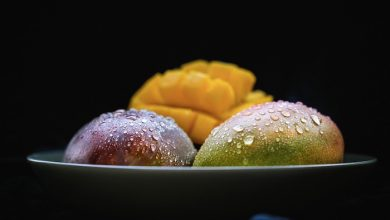 Photo of Les bienfaits de la mangue pour maigrir dans son régime alimentaire