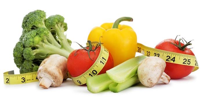 Aliments et avis du régime keto.