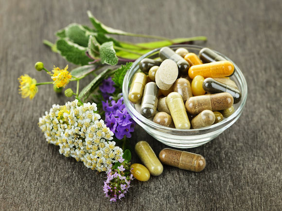 Composition d'un médicament pour maigrir.