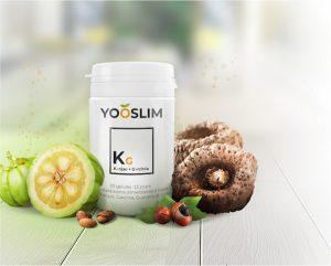 Avis sur Yooslim pour maigrir.