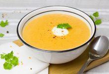 Photo of Thermomix et soupe brûle graisse : une cuisine simple, rapide et minceur !