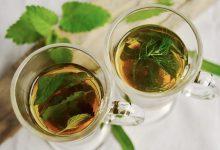Photo of Le thé vert comme brûleur de graisse, la nouvelle boisson minceur !