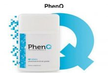 Photo of Quel code promo pour PhenQ ? Réduction et ristourne pour perdre du poids