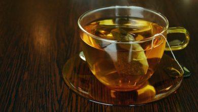 Photo of Le thé chinois brûleur de graisse : comment maigrir grâce à une boisson chaude