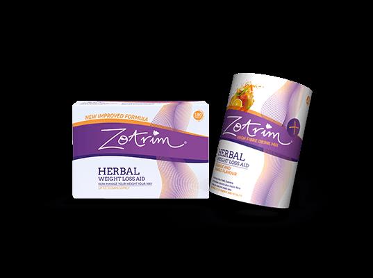 Zotrim : un complément minceur efficace